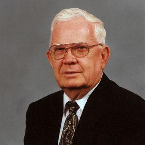 Jospeh  F.  Speier