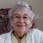 Anita Armella Steger