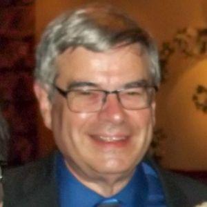 Paul Stephen (Steve) Miller