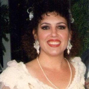 Anne-Marie Stier