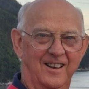 Mr. John Joseph Boretti