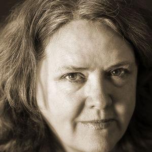 Melanie Rush Davis
