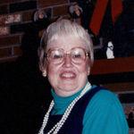 Joan E. Hirtle