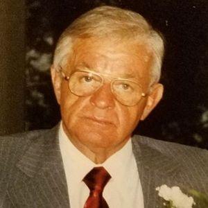 Robert A.  Driscoll