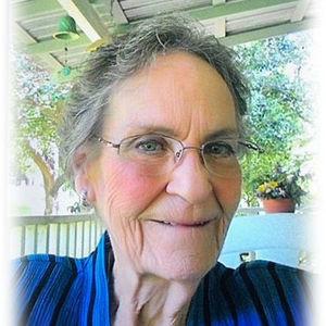 LeAnna  H. Johnson Obituary Photo