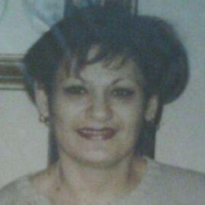Carmen DeJesus Obituary Photo