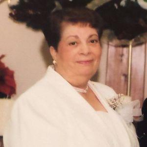 Carmen Amelia Liechty
