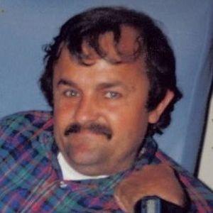 "Charles Wilson ""CW"" Herndon"