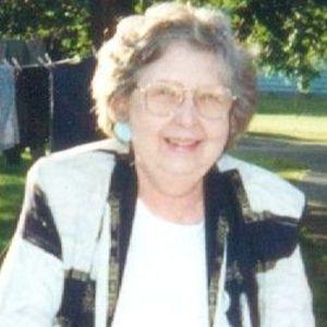 Rita D. Graver