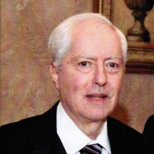 Anthony F. Labruzzo