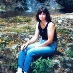 Mary Lou Stevens