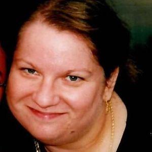 Gina E. Torchetti Obituary Photo