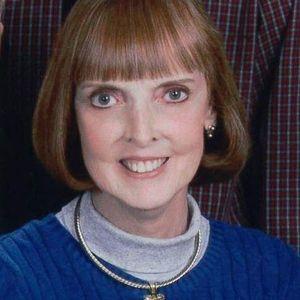 Cindy Lowe