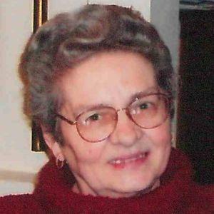 Betty Joyce Weiner