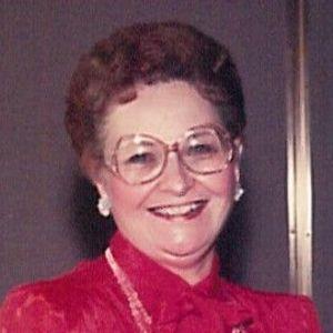 Bernice J Massey