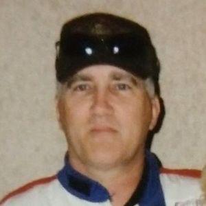 Kenny Ray  Sellers Obituary Photo