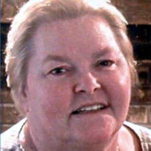 Deborah Lynn Apnonves