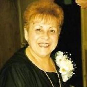 Marsha Truhlar