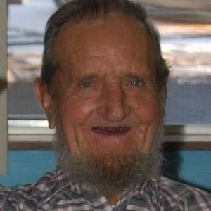 Kenneth  R. Eutsey, Sr.