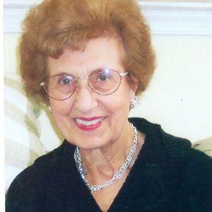 Rose E. (nee Radatta) Donofrio