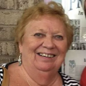 Virginia Russell Obituary - Mooresville, North Carolina