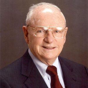 Marcus Ledbetter Yancey, Jr.