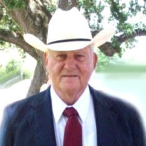 Rowe DeHay  Caldwell, Jr. Obituary Photo