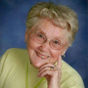 Ms. Wilmagene Beeman