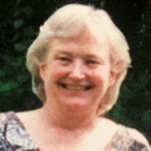 Nancy Agnes (Watson) Blake Dutcher Arnold Obituary Photo