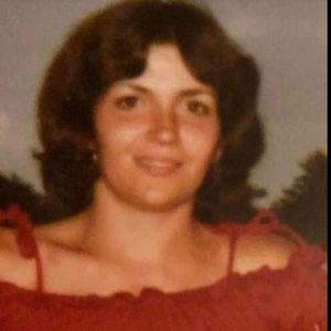 Linda S. Hale Obituary Photo