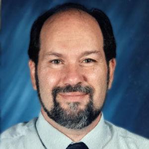 Michael  Raymond  O'Brien  Obituary Photo