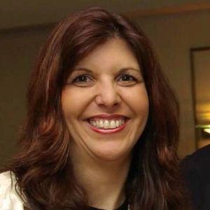 Maria Dean Curran Obituary Photo