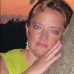 Toni Greer Henderson