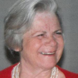 June  Marie  Fuschich