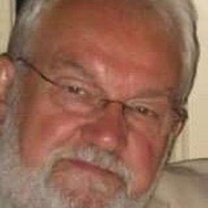 Robert C. Montmarquet Obituary Photo