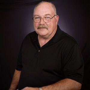 Mr. Darby Reid