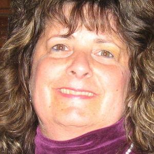 Sharon L. Weisensale