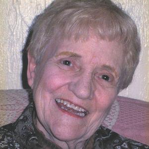 Mrs. Phyllis  M. (Beland) Bowker Spofford