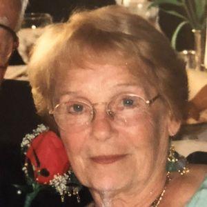 Lynette E. Foyle