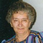 Rose M. Pozzuolo