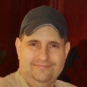 Albert J. Meloni, III Obituary Photo