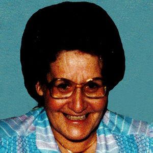 Bettie R. Cason
