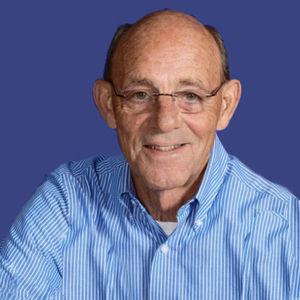 Keith  Leroy Culp