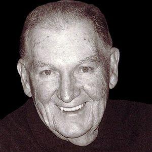 Frank Piotrowski Obituary Photo