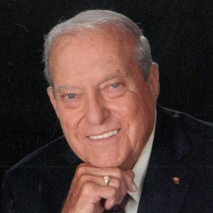 Gerald (Jerry) Elmer Gueldner