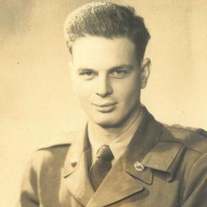 Roy B. Comer, Jr.