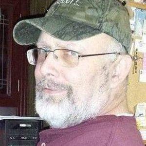 Richard Brooke Obituary - Beaver Dam, Wisconsin - Koepsell-Murray