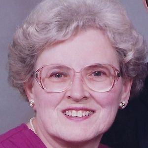 Audrey A. Kasper