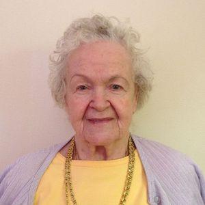 Mrs. Ira  H. (Kuusik) Ehrenpreis