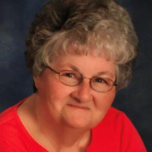 Diana J. Fark
